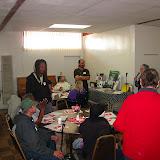 2010 Feeding the Homeless - Walteria - IMG_3121.JPG