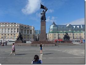 09 monument aux combattants du pouvoir soviétique