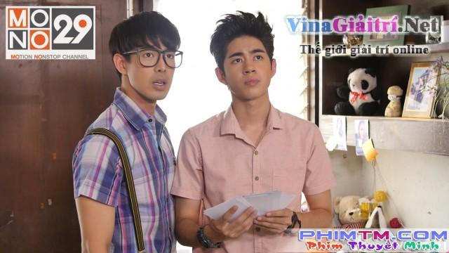 Xem Phim Trò Chơi Kinh Hoàng - Project X - phimtm.com - Ảnh 3