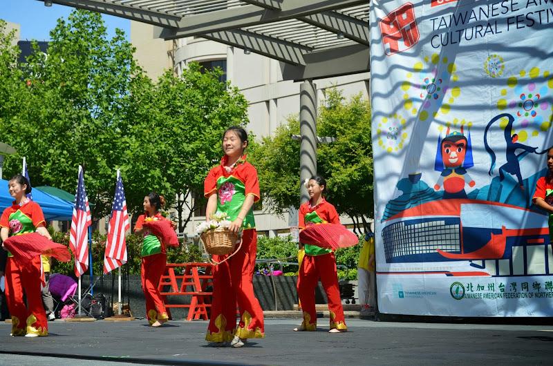 2013-05-11 Taiwanese American Cultural Festival - DSC_0053.JPG