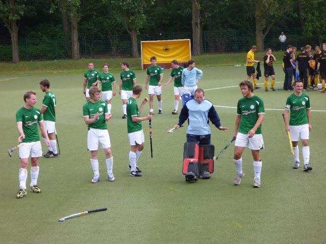 Feld 2010 - Hockey07.jpg
