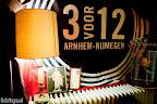 Cafe 3voor12