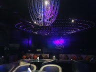 Cavalli The Lounge photo 43