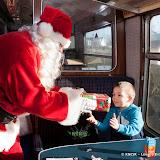 KESR 2012 Santas-26.jpg