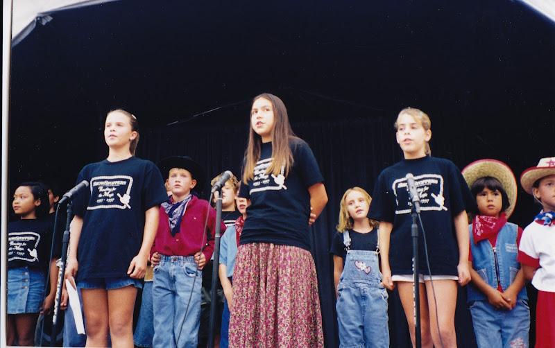 1997 Wild West Show - IMG_0313.jpg