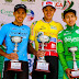 Confirmado el recorrido oficial de la 42ª edición de la Vuelta a Boyacá