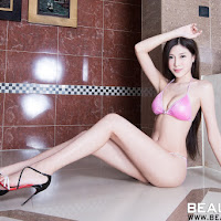 [Beautyleg]2015-05-15 No.1134 Xin 0045.jpg