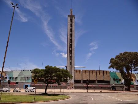 01. Stadionul Centenario.JPG