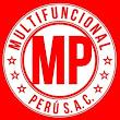 Multifuncional P