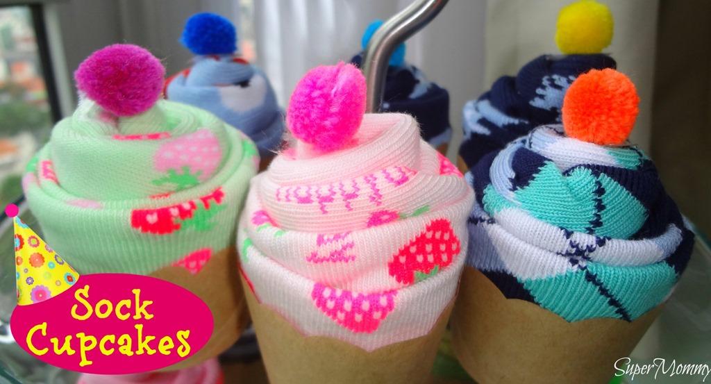 [sock+cupcakes%5B5%5D]