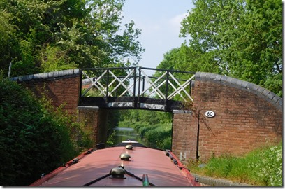 11 back to narrow bridgeholes