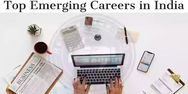Emerging_Careers_in_India 2025