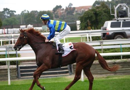 race 2_seaburge 3