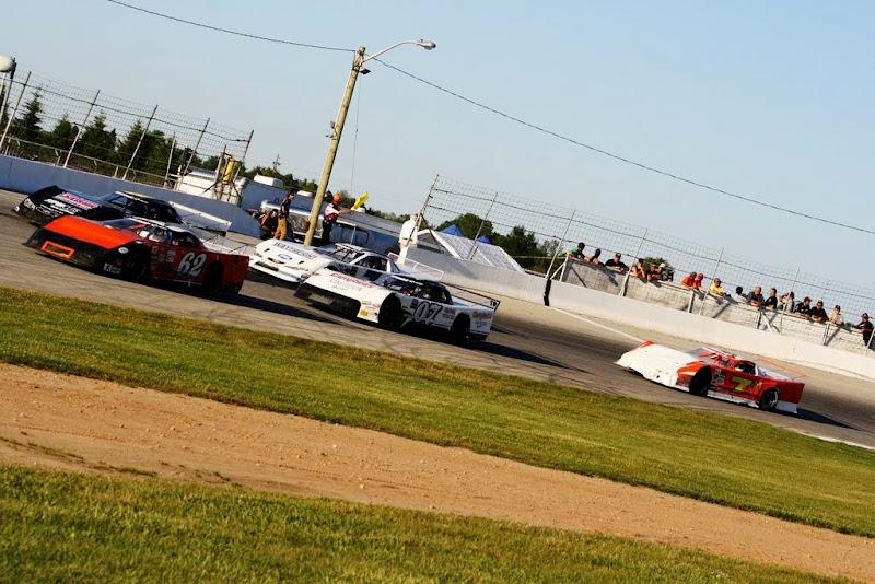 Sauble Speedway - IMG_0284.JPG