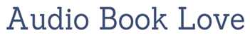 audio-book-love_thumb2