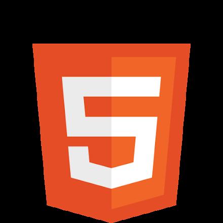 HTML5 : Browsergame in der Adresszeile