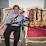 Mauro Manuel Ochoa's profile photo