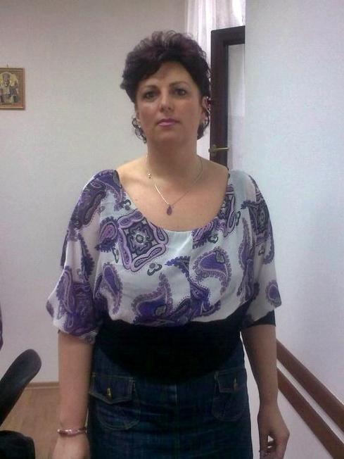 Avocatul Serenela Simireanu Timinschi candidează pentru Primăria Vatra Dornei din partea PPDD