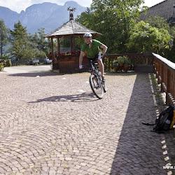 Mountainbike Fahrtechnikkurs 11.09.16-5315.jpg