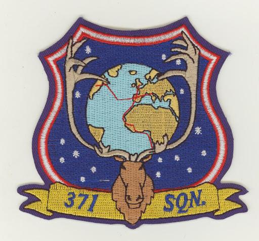 SpanishAF 371 esc v2.JPG