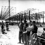 ЛАЗ_001_Львовский автобусный завод. 3 августа в 1948 г..jpg