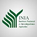 Providencia mediante la cual se nombra a Bersalys Coromoto Barrios Loaiza, como Coordinadora de la Oficina de Gestión Humana de la Unidad Ejecutora INIA Zulia, del Instituto Nacional de Investigaciones Agrícolas (INIA)