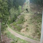 Harzen 2010 050.JPG