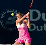 Petra Kvitova - Dubai Duty Free Tennis Championships 2015 -DSC_8449.jpg