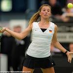 Annika Beck - 2016 Fed Cup -DSC_2289-2.jpg