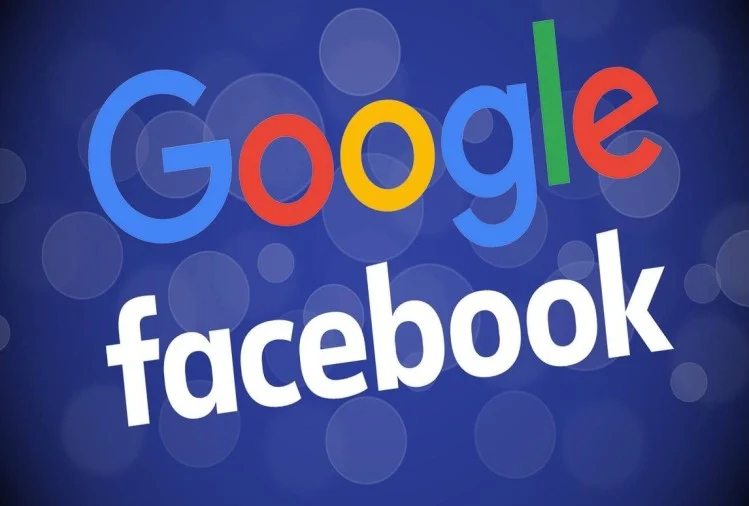 Google and Facebook are giving their employees the facility to work from home by the end of the year 2020.  Earlier, Google had told all employees via email that it is not possible to come to office before June but now it has been decided to extend the work from home