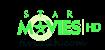 Star Movies Online