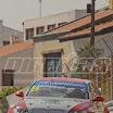 Circuito-da-Boavista-WTCC-2013-366.jpg