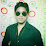 Zahid Khan's profile photo