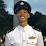 Calvin Lim D-Wade's profile photo