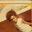 JaTriese Danner's profile photo