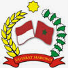 Sahabat Maroko