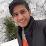 Nitin Balodi's profile photo