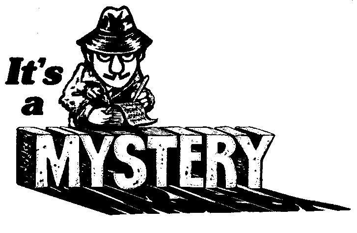 [its+a+mystery%5B2%5D]