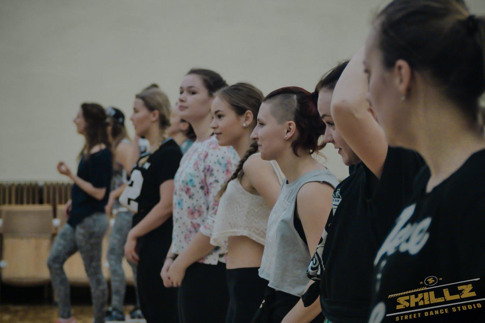 Jiff Di Bossman dancehall workshop - P1140467.jpg