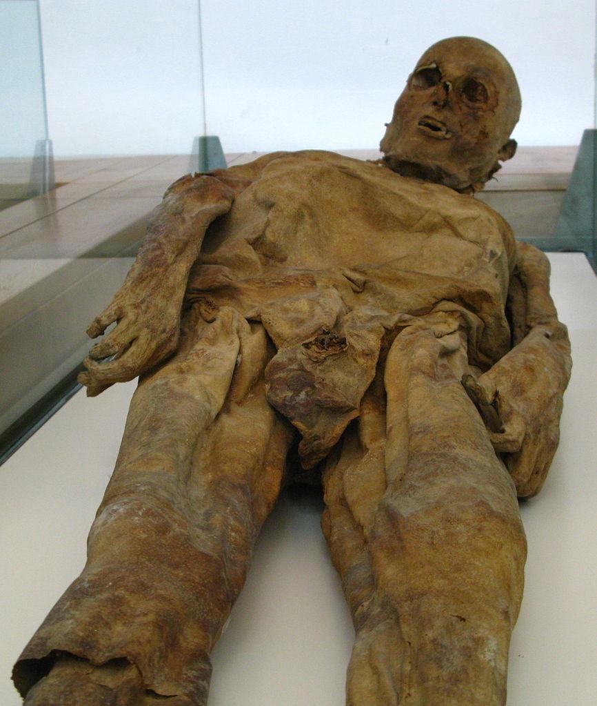 venzone-mummies-7