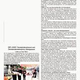 Wadgasser Rundschau 29/2013 S.21+22