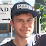 Martin Steinberger's profile photo