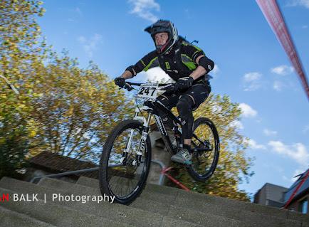 Han Balk City Downhill Nijmegen-0615.jpg