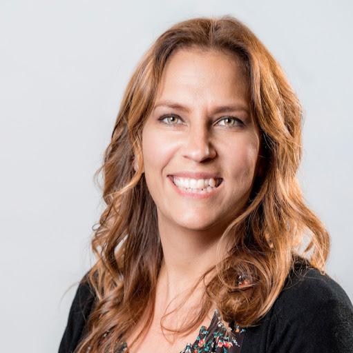 Profile picture for Johanna S.