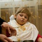 Дом ребенка № 1 Харьков 03.02.2012 - 214.jpg