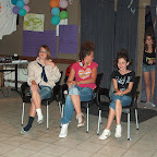 Kamp DVS 2007 (57).JPG
