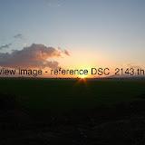 DSC_2143.thumb.jpg