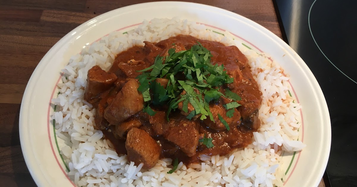 What To Eat At Indian Restaurant On Slimming World