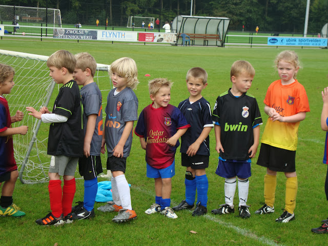 CL 05-10-13 (Kabouters) - Kaboutervoetbal%2B026.JPG