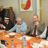 Karnawałowe spotkanie w Poznaniu